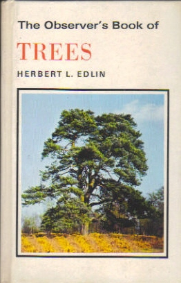 Observer's Book Trees